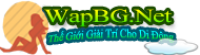 wapbg.net